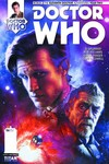Doctor Who 11th Year 2 #6