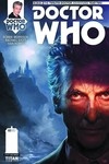 Doctor Who 12th Year 2 #2
