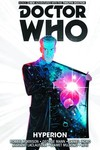 Doctor Who 12th HC Vol. 03 Hyperion