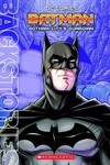Batman Gotham Citys Guardian Yr SC