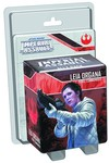 Star Wars Imperial Assault Leia Organa Ally Pack