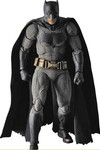 Batman V. Superman: Batman Previews Exclusive Miracle Action Figure