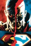 Superman Action Comics TPB Vol. 01 Path of Doom