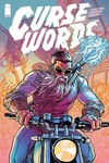Curse Words #1 (Cover A - Browne)