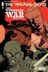 Walking Dead #162 (Cover A - Adlard & Stewart)