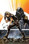 Star Wars Doctor Aphra #3