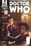 Doctor Who 10th Year 3 #2 (Cover A - Ianniciello)