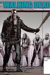 Walking Dead Magazine #19 (Previews Exclusive Edition)