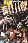 Doom Patrol TPB Vol 6 - Planet Love