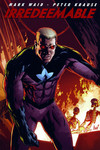 Irredeemable TPB Vol. 02