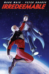 Irredeemable TPB Vol. 05