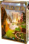 Civilization Board Game