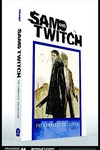Sam & Twitch Complete Collection HC Vol. 02