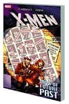 X-Men Days of Future Past TPB (New Printing)