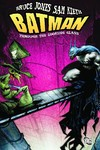 Batman Through The Looking Glass TPB