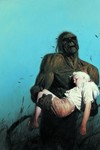 Swamp Thing By Brian K Vaughan TPB Vol.1