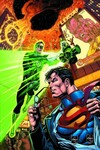 Superman #37 (Van Sciver Variant Cover Edition)