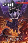 Dungeons & Dragons Legend Of Drizzt TPB Vol. 03 Sojourn