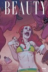 Beauty #5 (Cover C - Tisserand)