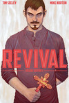 Revival Deluxe Coll HC Vol. 03