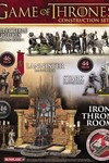 Game Of Thrones Construction Set Bmb Display