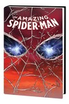 Amazing Spider-Man HC Vol. 02