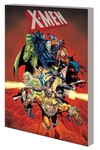X-Men TPB Vol. 01 Inferno