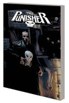 Punisher Max TPB Vol. 01 Complete Collection