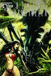Aliens Vampirella #4 (of 6)