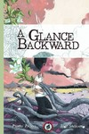 Glance Backward HC