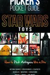 Pickers Pocket Guide Star Wars SC