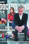 Doctor Who Magazine Special #42