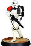 Star Wars Sandtrooper 1/6 Scale Statue