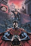 Injustice Year Two The Complete Collection TPB