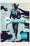 Unfollow TPB Vol. 02 God Is Watching