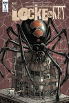 Locke & Key Small World (Subscription Variant A)
