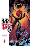Black Science TPB Vol. 05 True Atonement