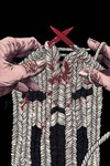 Punisher #8