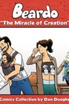 Beardo TPB Vol. 05 The Miracle of Creation