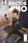 Doctor Who 11th Year 3 #3 (Cover A - Ianniciello)