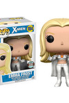 Pop Specialty Series Marvel X-Men Emma Frost Vinyl Figure