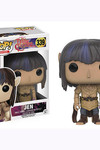 Pop Movies: The Dark Crystal - Jen Vinyl Figure