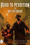 Road to Perdition 2: On The Road TPB