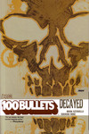 100 Bullets TPB Vol. 10: Decayed