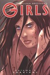 Girls TPB Vol. 3: Survival