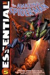 Essential Amazing Spider-Man TPB Vol. 5