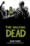 Walking Dead HC Vol. 03