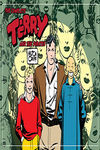 Complete Terry & The Pirates HC Vol. 02
