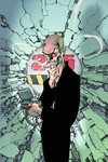 Transmetropolitan TPB Vol. 05 Lonely City New Ed