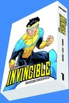 Complete Invincible Library HC Vol. 02